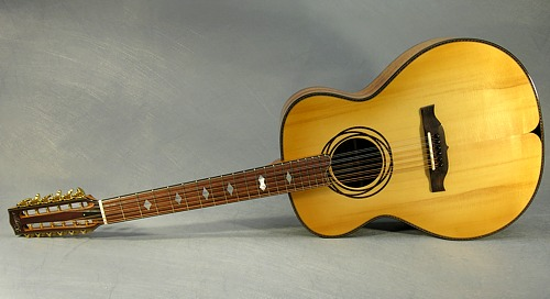 12string1-Guitar-Luthier-LuthierDB-Image-21