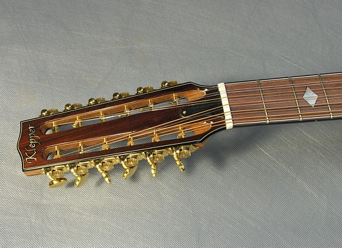 12string2-Guitar-Luthier-LuthierDB-Image-20