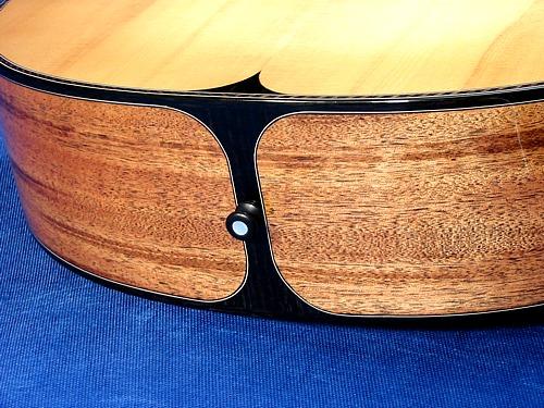 12string3-Guitar-Luthier-LuthierDB-Image-19