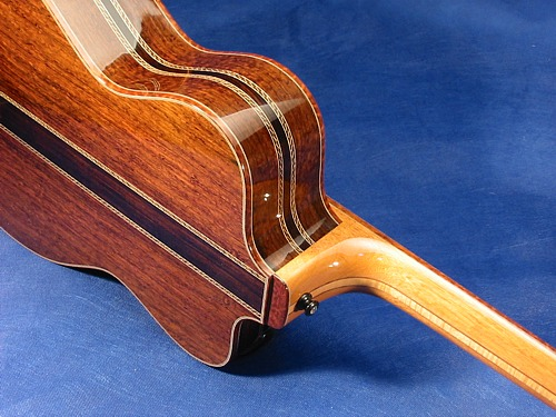 brazil1-Guitar-Luthier-LuthierDB-Image-24