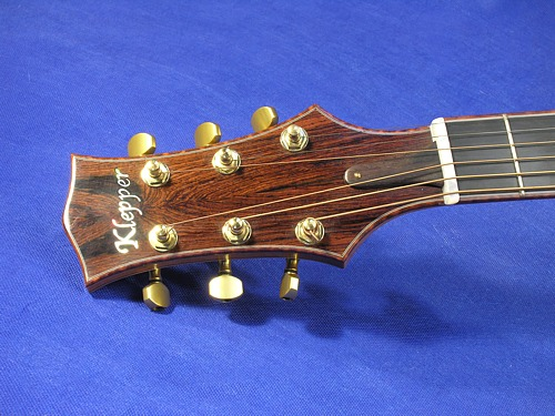 brazil2-Guitar-Luthier-LuthierDB-Image-23