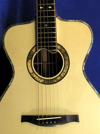 brazil3-Guitar-Luthier-LuthierDB-Image-22