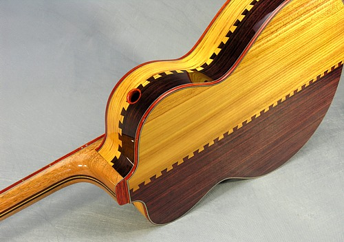 dovetail1-Guitar-Luthier-LuthierDB-Image-3