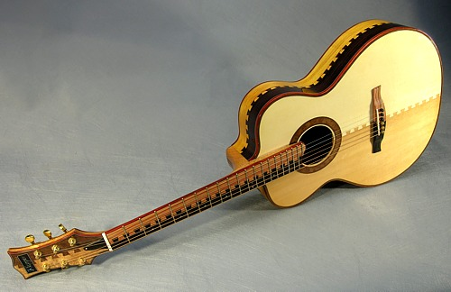 dovetail2-Guitar-Luthier-LuthierDB-Image-1