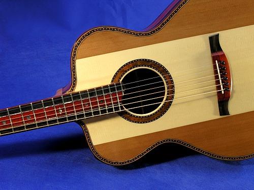 gallia1-Guitar-Luthier-LuthierDB-Image-6