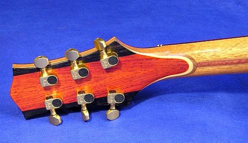 gallia2-Guitar-Luthier-LuthierDB-Image-5