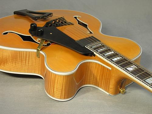 jazz1-Guitar-Luthier-LuthierDB-Image-18