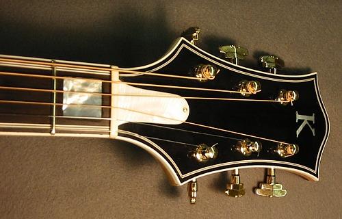 jazz3-Guitar-Luthier-LuthierDB-Image-16