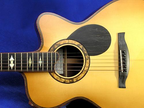 madrose1-Guitar-Luthier-LuthierDB-Image-9