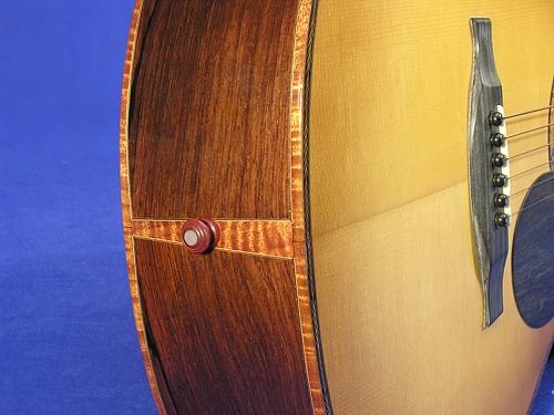 madrose2-Guitar-Luthier-LuthierDB-Image-8