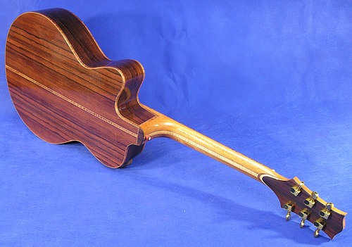madrose3-Guitar-Luthier-LuthierDB-Image-7