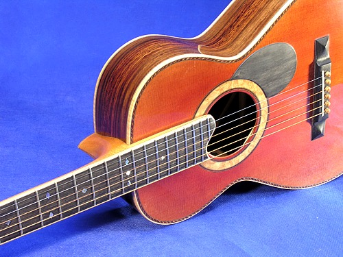 red1-Guitar-Luthier-LuthierDB-Image-12
