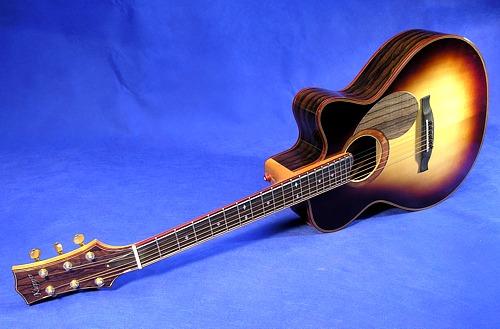 sunburst1-Guitar-Luthier-LuthierDB-Image-14