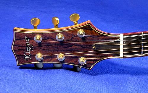 sunburst2-Guitar-Luthier-LuthierDB-Image-15